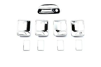 Putco 401213 Door Handle Cover
