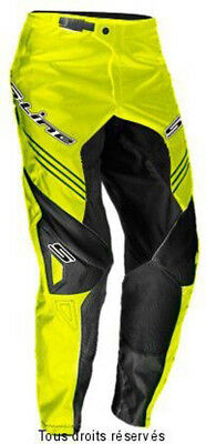 Pantalone Pants Mx Cross S-Line