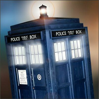 Doctor Who Coasters, Fridge Magnets & Keyrings All The Doctors + More