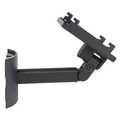 Wall Ceiling Bracket Mount Support For Lifestyle UB-20 SERIES 2 II Speaker