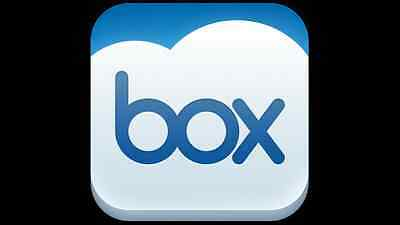 Box.net and Box.com Cloud Storage Lifetime 50GB