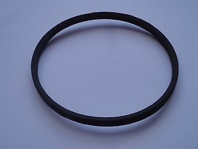 Norlett Junior 3000 Cultivator Rotovator Tiller Replacement Drive Belt