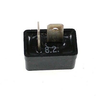 Silicon Rectifier Diode S3H-02 Electric Start For Honda 31700-124-008 1976-2014