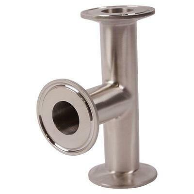 """Long Tee 
