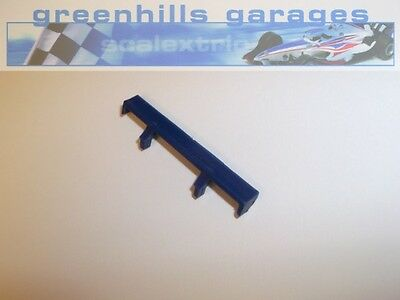 Greenhills Scalextric Ford Mondeo ICS Rear Wing Blue New G540