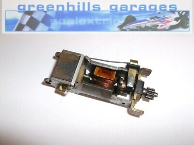 Greenhills Scalextric Vintage Triang RX engine Used P2388