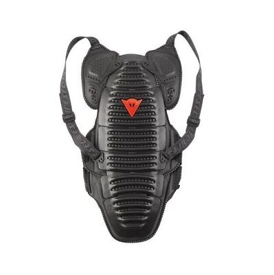 Dainese Wave Con Scapole Back Protector
