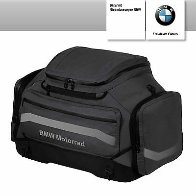Original BMW Motorrad Softbag 3 gross 77498549320