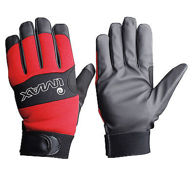 IMAX Oceanic Glove Neoprene Glove size selectable breathable 100%waterproof