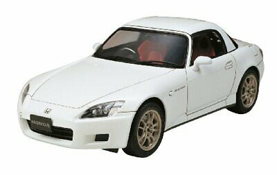 Tamiya 1/24 sports car series No.245 Honda S2000 type V 300024245