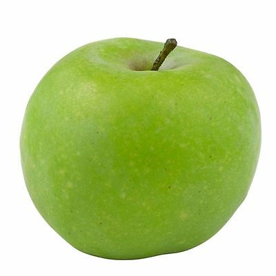 NEW Green APPLE By Freedom