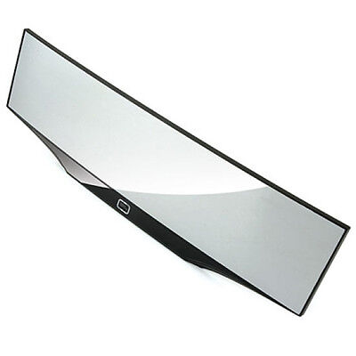 Korea FOURING BL Super Wide Angle Rear View Curve Mirror for Car Universal Fit