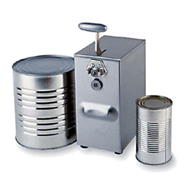 Edlund 203/115V 2-Speed Electric Can Opener