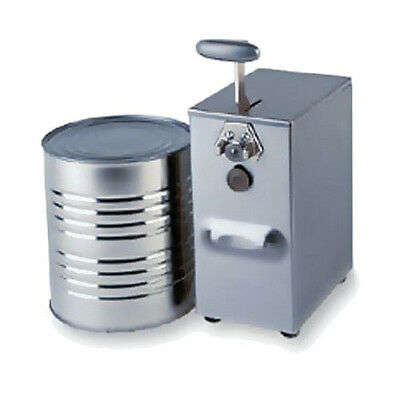 Edlund 266/230V Single Speed Electric Can Opener