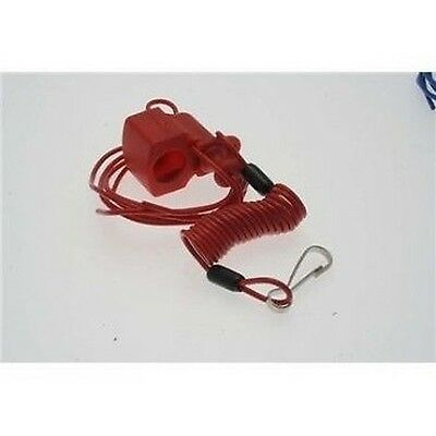 Coupe Contact Nuovo Quad O Getto Red- 874100