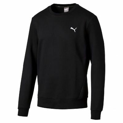 Sweat Essentials Crew Puma