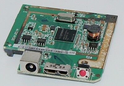 4061-705089-001 Rev AG / PCB Replacement Board for My Book Essential External