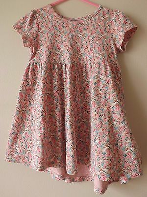 Girls NEXT Dress - Age 18-24 Months - Excellent Condition
