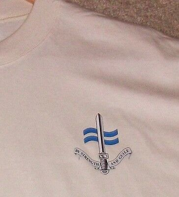 Sbs Special Boat Squadron Special Forces By Strength And Guile Swimmer Canoeist