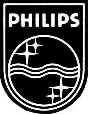 Philips Technical Library * Electronics * CDROM * PDF