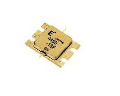 Flm4450-18F Integrated Circuit