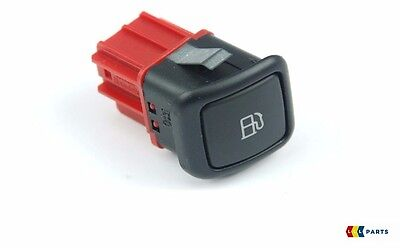 Audi New Genuine A2 2000-2005 Fuel Petrol Diesel Flap Release Button Switch Lhd