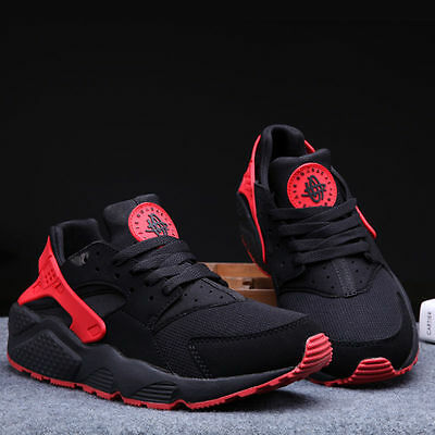 2017 Hot NEW Men's sports shoes Breathable Sneakers Casual Shoes Running shoes