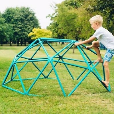 Plum Climbing Dome New Limited Time Limited Stocks For Active Sporty Kids