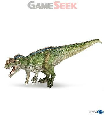 Papo Ceratosaurus - Toys Brand New Free Delivery