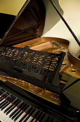 BECHSTEIN MODEL C 7ft Grand Piano from Steinway Specialists