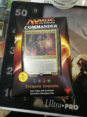 SDCC 2015 Exclusive Magic the Gathering Nerf Garruk's Axe HUNT BIGGER GAME
