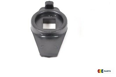 Audi A6 C5 A4 B6 Avant Warning Triangle Compartment Cover Knob