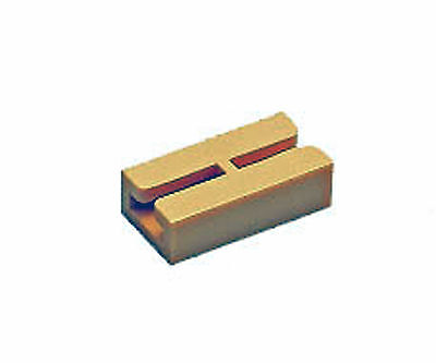 LGB G Scale Insulated Rail Joiners