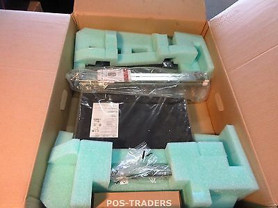 F5 Networks F5-BIG-LC-2000S BIG-IP Link Controller Switch Load Balancing NEW