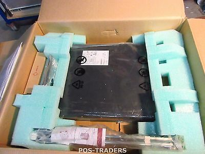 F5 Networks F5-BIG-LC-2000S BIG-IP Link Controller Switch Load Balancing NEW NEU