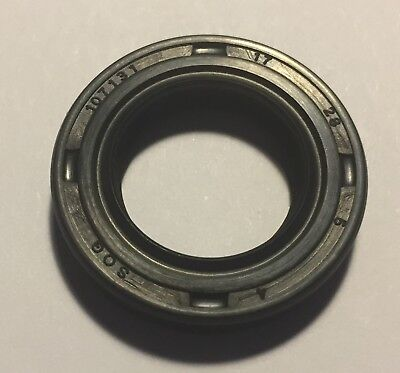 17X28X5Tc Nbr 17-28-5 Double Lip Metric Oil Seal Tc 17 28 5 17X28X5