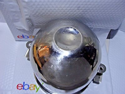 Stainless Steel 12 Qt Mixing Bowl Fits Hobart Mixer