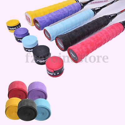 Adhesive Sticky Wrap Grips Road Bike Handle bar Tape Belt Bicycle Cycle Stock