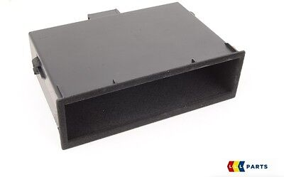 New Genuine Audi A3 8P 03-13 Tt 8J 06-14 Glove Box Storage Compartment 8P0035113