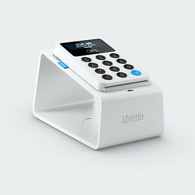 iZettle Dock & Desktop Charger - UK Stock & Partner