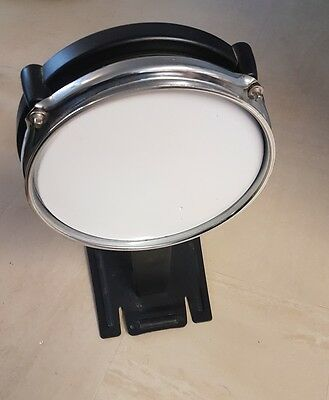 Electronic Bass Drum Pad with 3.5 Jack plug