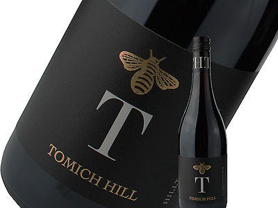 Tomich Pinot Noir Hilltop 2015 Vintage Twin pack (2x 750ml)