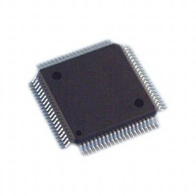 M66592Fp Integrated Circuit Qfp-64
