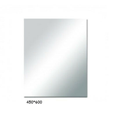 Pencil Edge Mirror 450x600 750x900 1200x800