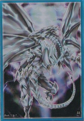 (100)YuGiOh Standard Size Sleeve Sexy Dark Magician Girl Card Sleeves 100 pieces
