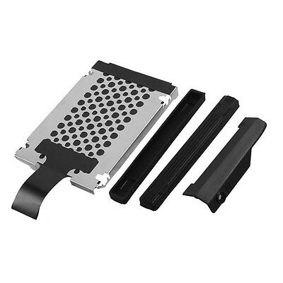 WD Hard Disk Driver Cover Caddy Screws for IBM Lenovo ThinkPad T410