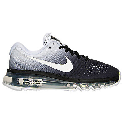 3bb4dd9b46 ... coupon code for nike air max 2017 851622 003 gs big kids sizes us 4bdf2  5761d