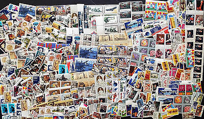 230 Us Mint Stamps 8 - 10 Cent Issues @ $39 Face Value