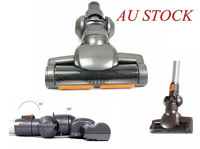 Motorized Floor Vacuum Cleaner Head Tool Replacement For Dyson DC31 DC34 DC35 AU