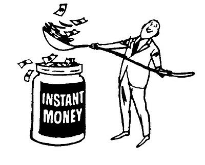 Instant Business For Sale - Guaranteed Income - Specialized Cleaning + Training